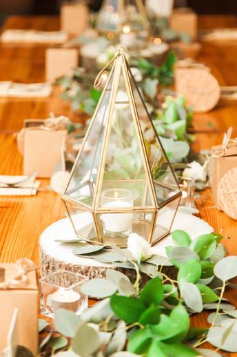 o-e-wedding-details-0098.jpg