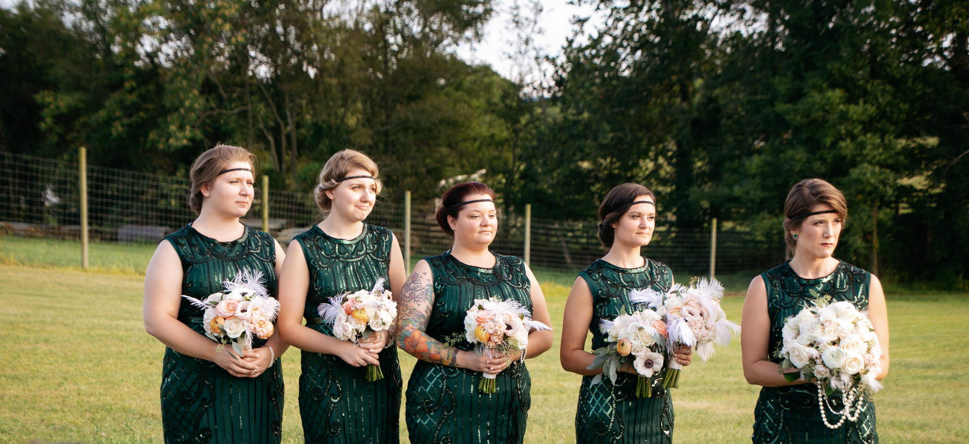 kelly bridal party.jpg