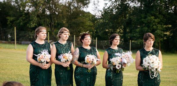 kelly bridal party.jpg