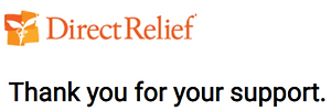 direct relief snap shot.PNG