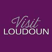 visit loudoun.jpg