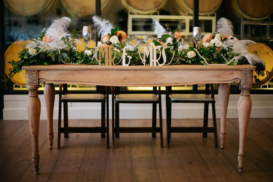 1920s head table.jpg
