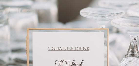 kaitlyn bar sign.jpg