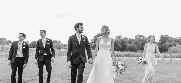 gaby and ian wedding party.jpg