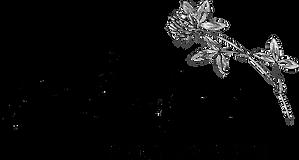 CloverHill_smallflower.png