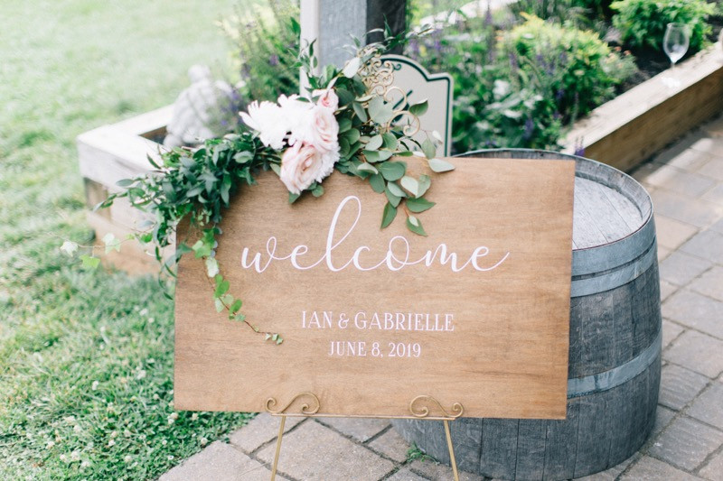 gaby welcome sign.jpg