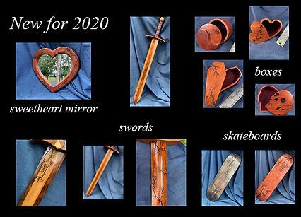 New for 2020.jpg