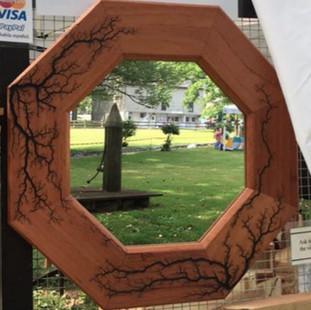 Octagonal mirror.jpg