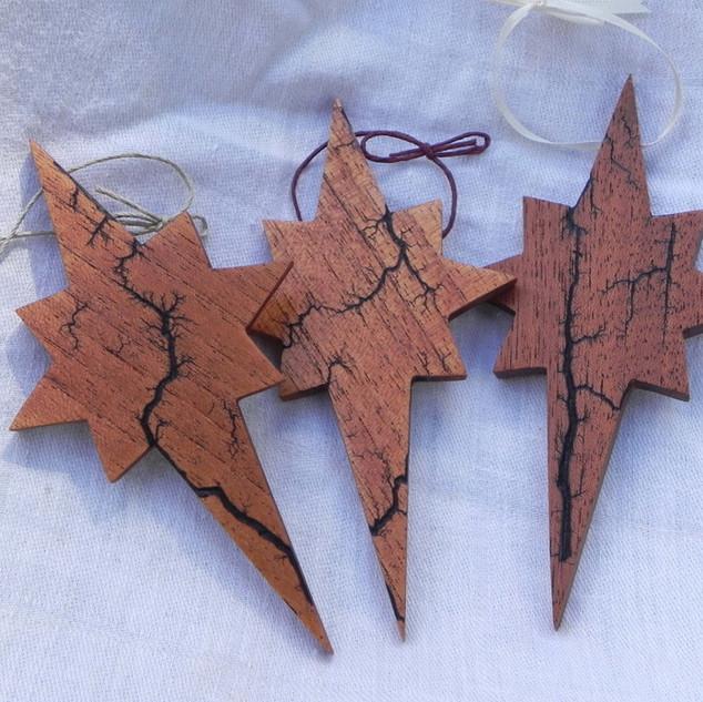 Star hanging ornaments.jpg