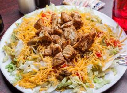 Grilled Chicken Salad.JPG