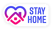 Stayathome logo.png