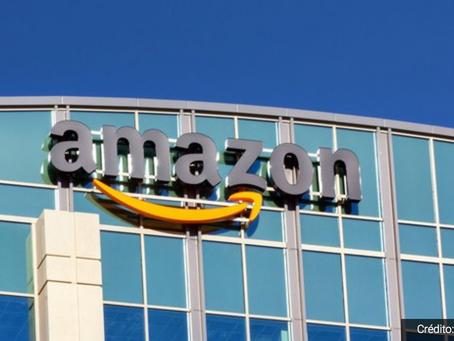 Exporta ahora con Amazon, eBay y Alibaba