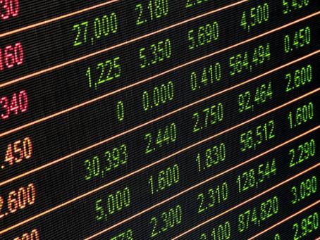 Capital Bancorp Inc anuncia su oferta de acciones públicas