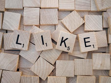 5 cambios en el Social Media Marketing
