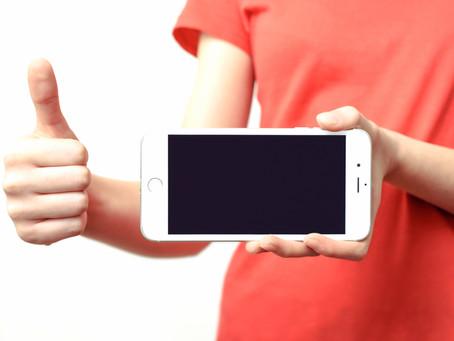 eBay quiere comprar tu móvil usado