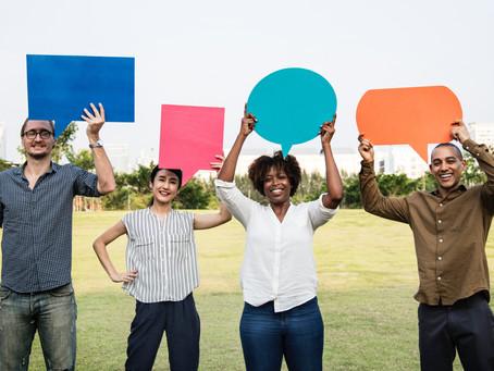 Microinfluencers: ¿Ideales para tu marca?