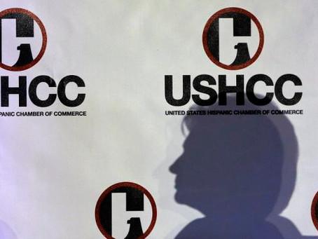 USHCC anuncia nuevos miembros de la Junta de Directores
