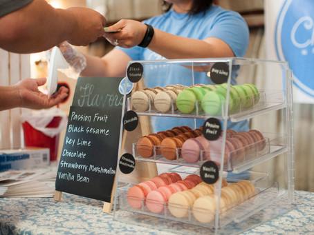 Consumidores buscan relación más allá de una transacción