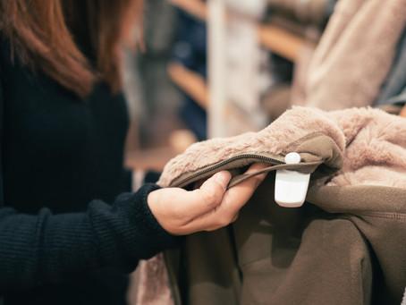 Tras 125 años, Sears en bancarrota