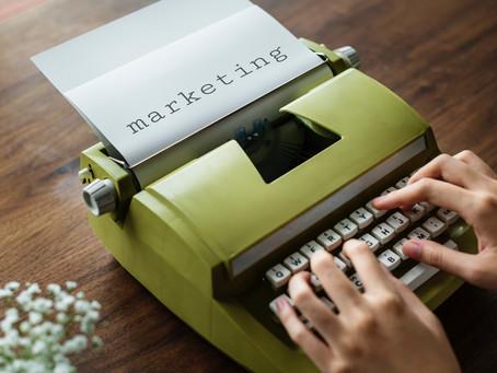 Marketing y Publicidad ¿Qué estrategia aplicar para mi empresa?