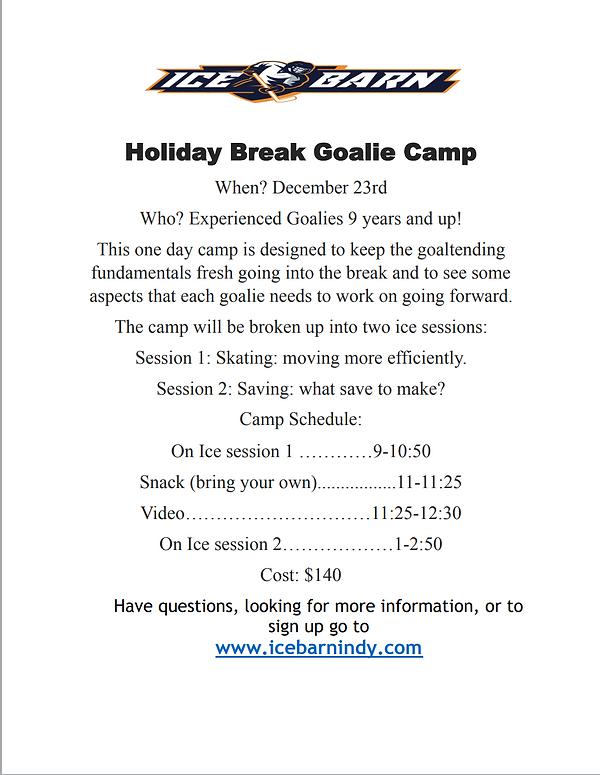 12_23 Goalie Camp Flyer.png