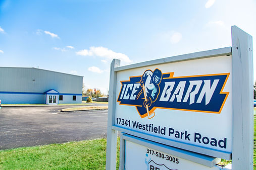 IceBarn20-47.jpg