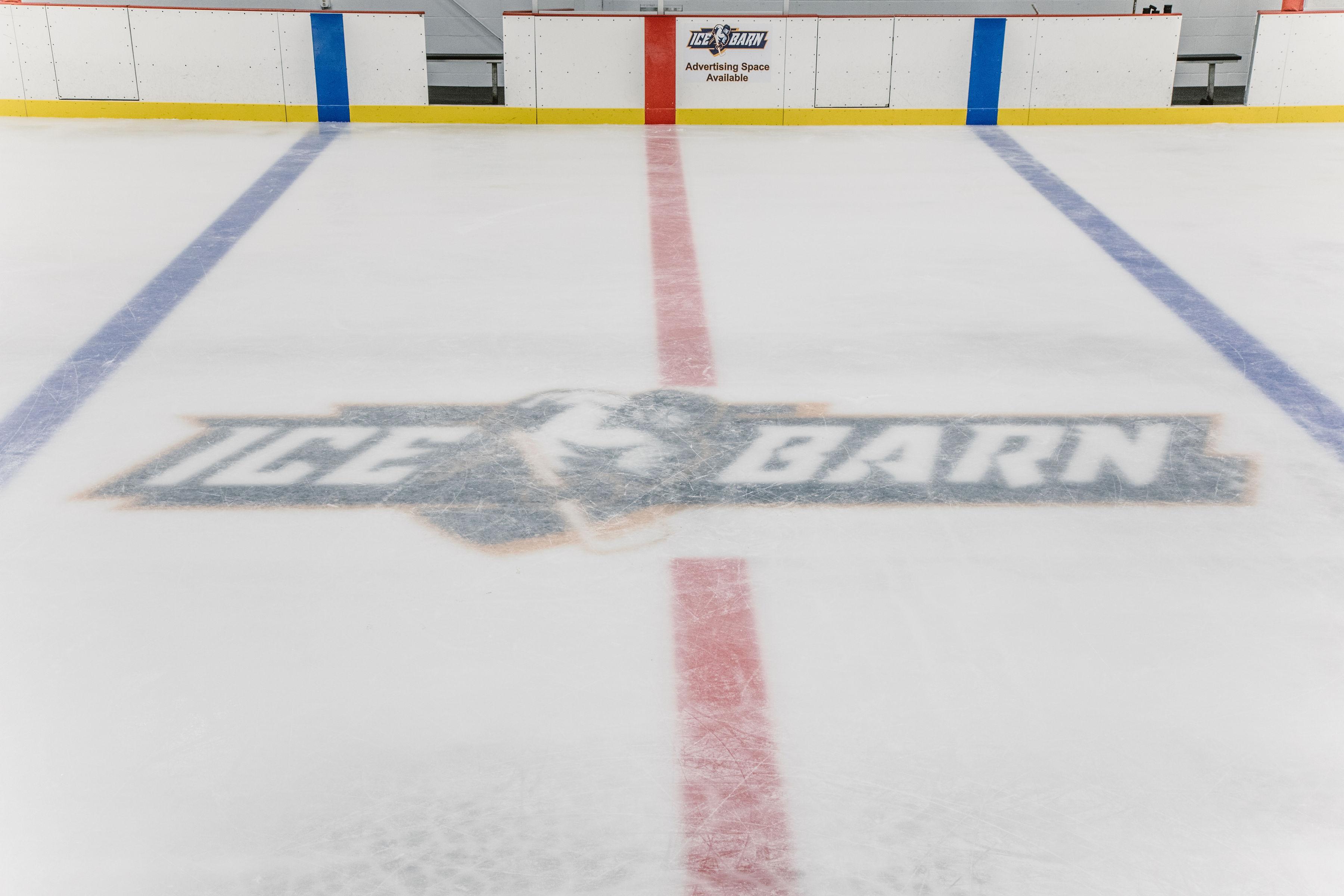 IceBarn20-34 (1)