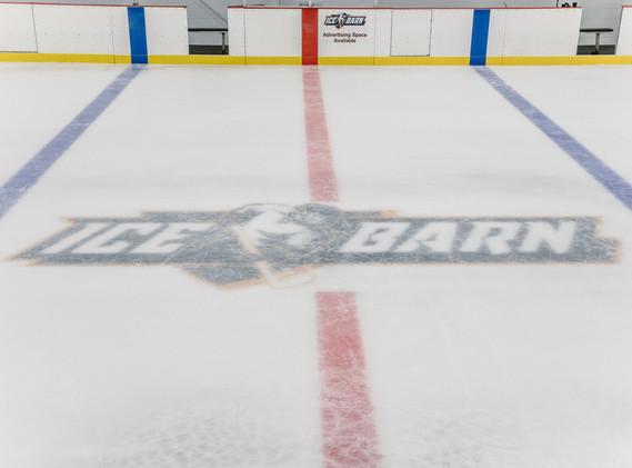IceBarn20-34 (1).jpg