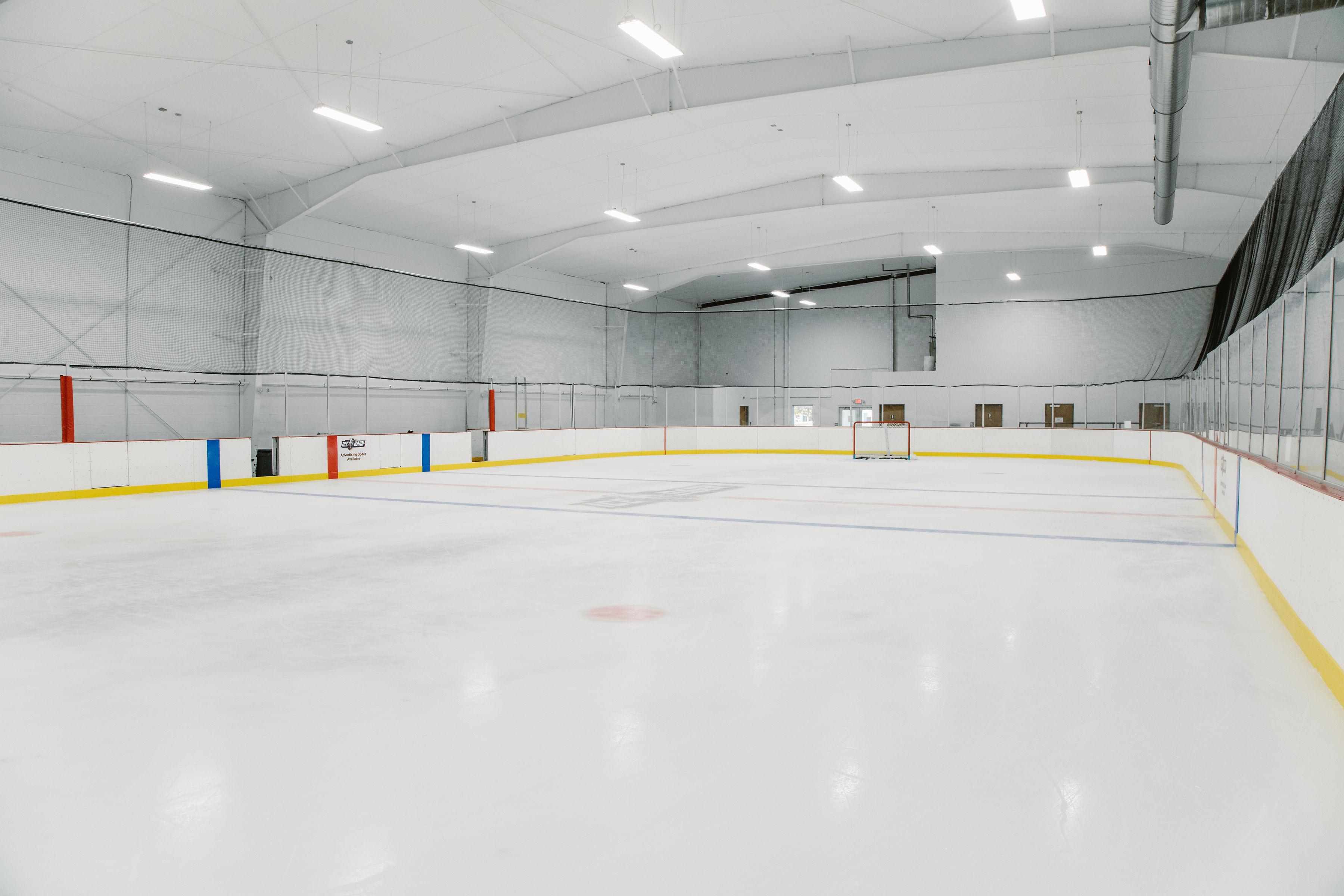 IceBarn20-26 (1)