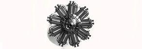 Bentley rotary engine.jpg