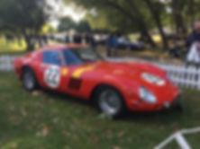 Nick Masons 250 GTO at The Warren.JPG