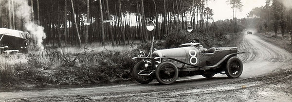 Le Mans Clement and Duff.jpg