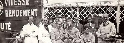 WO Bentley and the Bentleyboys.jpg