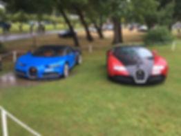 Bugattis at The Warren.JPG