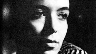 A PSICANÁLISE DE ARMINDA ABERASTURY