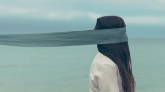 A FUNDAÇÃO DA PSICANÁLISE POR MULHERES
