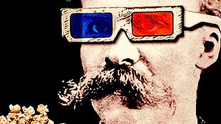 5 FILMES QUE TE AJUDAM A COMPREENDER A FILOSOFIA DE PLATÃO