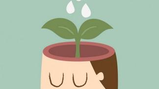 10 ESTUDOS QUE COMPROVAM OS BENEFÍCIOS DA MEDITAÇÃO
