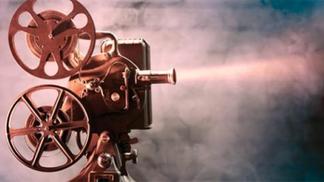 GRANDES FILÓSOFOS EM 11 FILMES