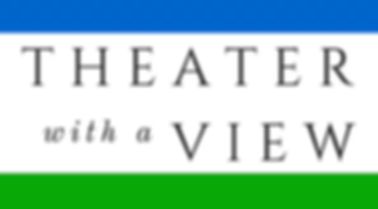Theater with a View logo.png