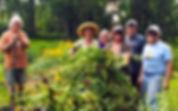 GardenParty_edited.jpg