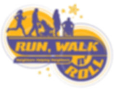 Orion_RunWalknRoll_logo_FINAL.jpg