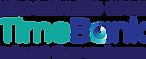 PATB_LogoHorizontal.png