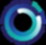 PATB Logo