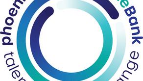 Time Bank adopts new logo