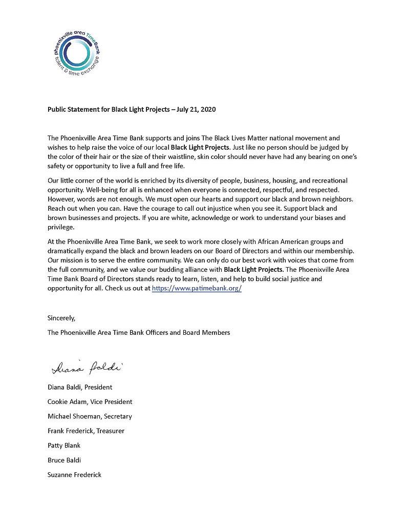 Public Statement for BLP July 2020 copy.