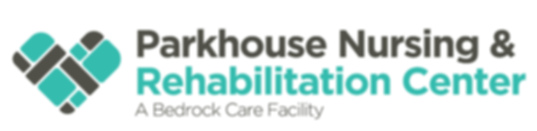 Parkhouse logo.png