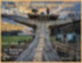 Come-help-build-1024x792.jpg