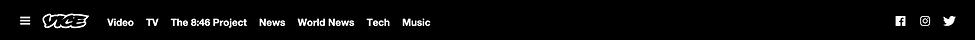 Screen Shot 2021-02-15 at 4.46.35 PM.png