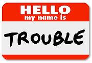 trouble.jpeg